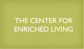 center-enriched-living