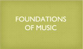 foundations-music