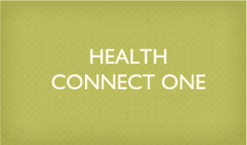 Health Connect One